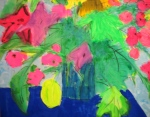 pot-of-flowers-walasse-ting-kunzt.gallery