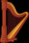 harp-1