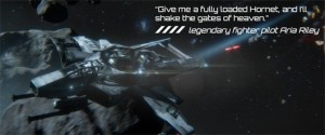 Recently Cloud Imperium Games ran the largest crowdfunding project, collecting more than 70 million USD for their Star Citizen video game from fans who will not see a return in equity or profit but instead will be reimbursed with 'fanfood' such as early access to new editions of the game and merchandise