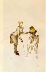 At_the_Circus-The_Animal_Trainer_1899