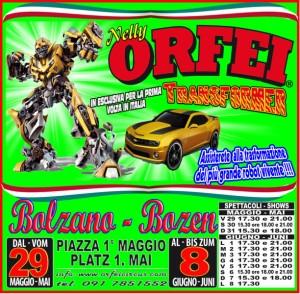 orfei