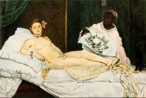 Olympia_Edouard_Manet_1863_65-Paris