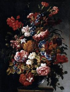 Paolo_Porpora_-_Still-Life_of_Flowers_-_WGA18168