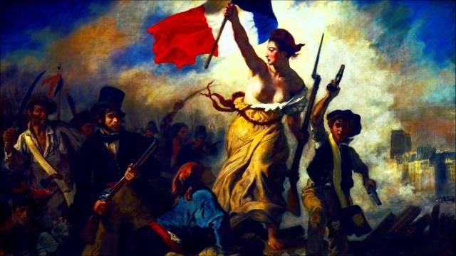 revolutionfrancaise