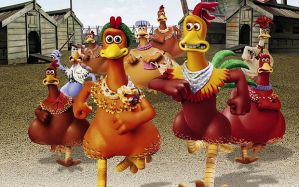 chicken-run-2