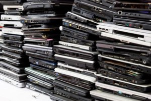 Computer-electronics-recycling-indianapolis-technology-recyclers-laptops