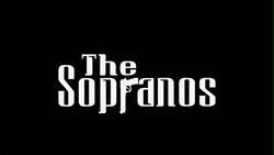 Sopranos_titlescreen